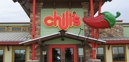 Sign Company Dallas | Custom Signs Dallas | Hancock Sign Company Dallas | Channel Letter Sign at Chili's Restaurant